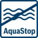 Bosch Aqua Stop