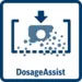 Bosch Dosage Assist