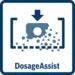 Bosch Dosage Assist