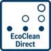 Bosch Eco Clean