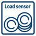 Bosch Load Sensor