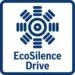 Bosch eco silence