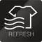 Hotpoint Steam Refresh