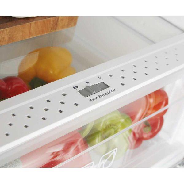Hoove Fridge Freezer humidity equaliser