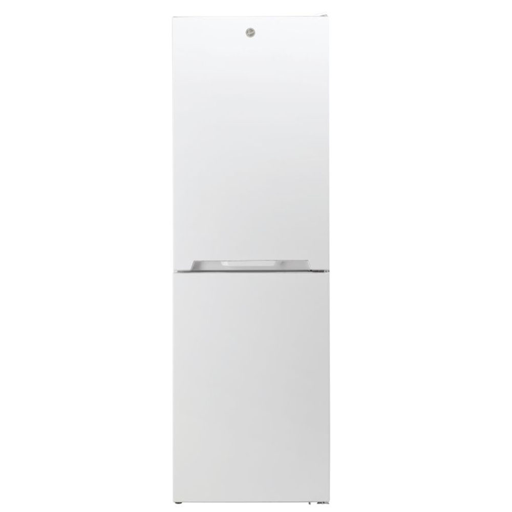 Hoover Frost Free Fridge Freezer - 60cm