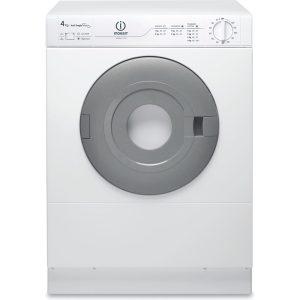 Indesit Compact Tumble Dryer