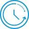 Indesit Delay Timer