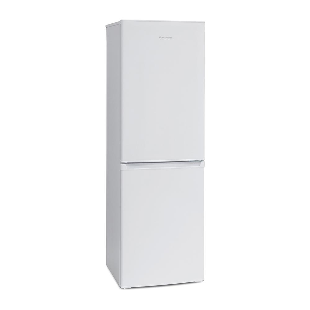 Montpellier Fridge Freezer 60/40 (No Frost)