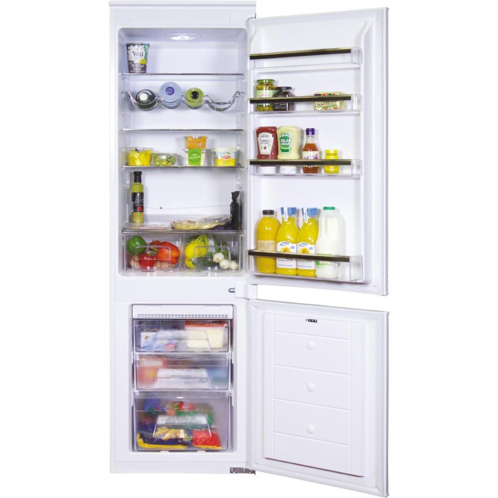 PRIMA Integrated Fridge Freezer 70/30
