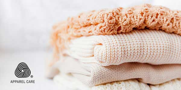 Candy Woollens