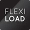 Hotpoint Flexi Load