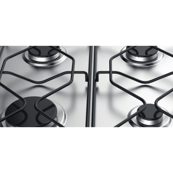 Indesit gas hob pan support