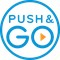 Indesit Push & Go