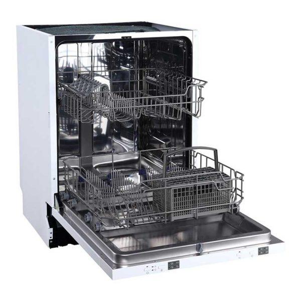 Prima Fully Integrated Dishwasher
