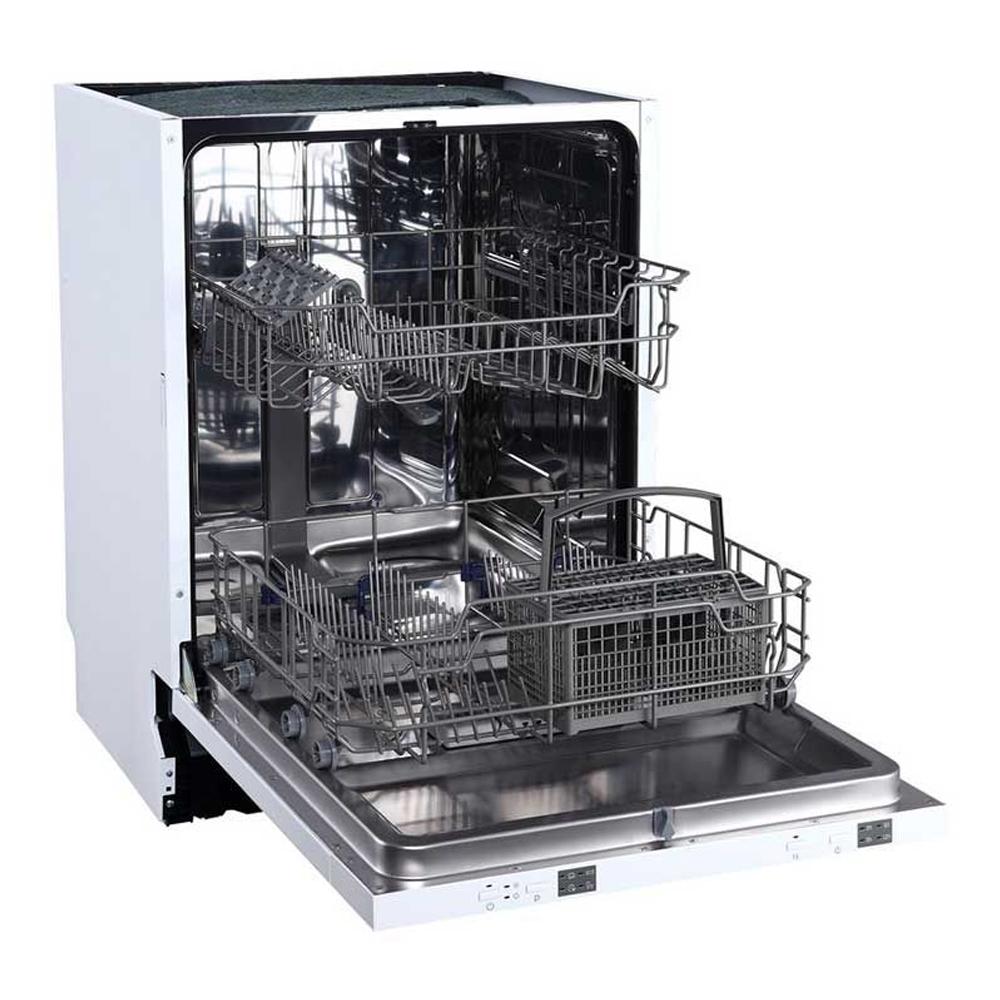 Prima Integrated Dishwasher