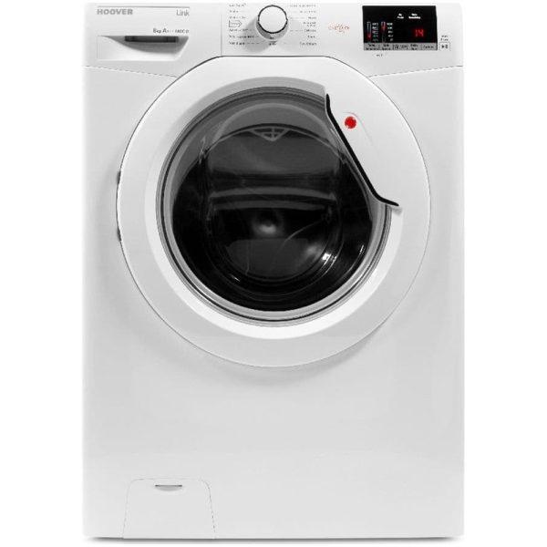 Hoove 8kg Washing Machine