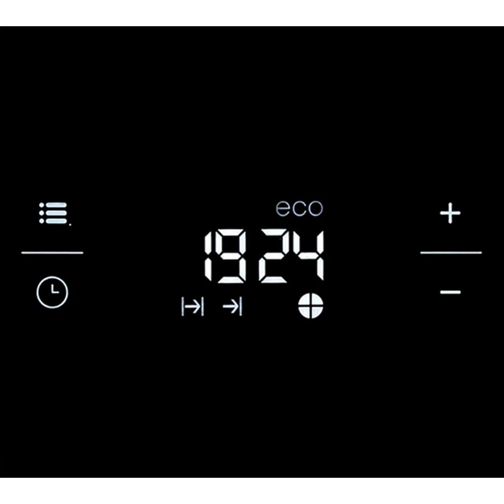Beko Clock Timer