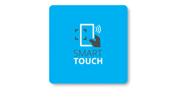 Candy Smart Touch