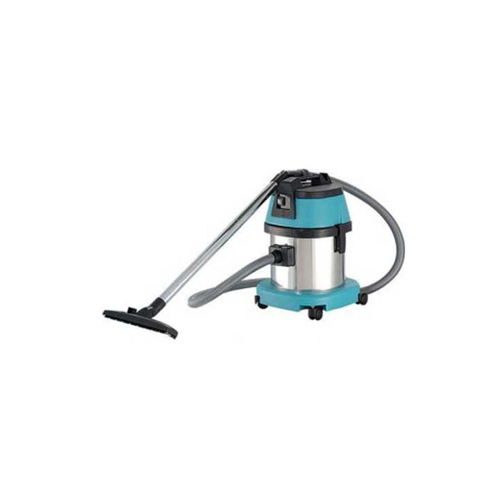 Qualtex Cylinder Vacuum Cleaner