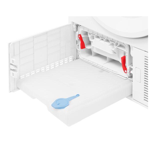 Beko Condenser Dryer water container