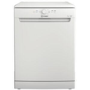 Indesit Freestanding Dishwasher