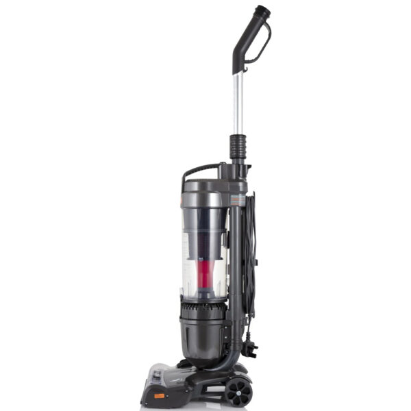 Vax Vacuum Cleaner side angle