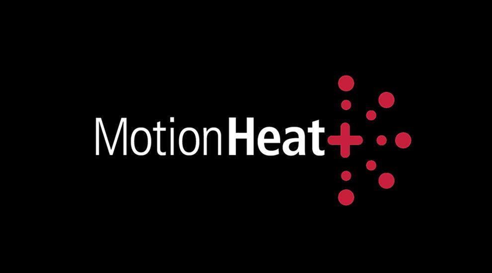 Caple Motion Heat