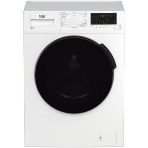 Beko Washer Dryer