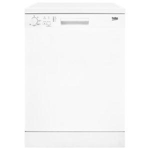 Beko Freestanding Dishwasher