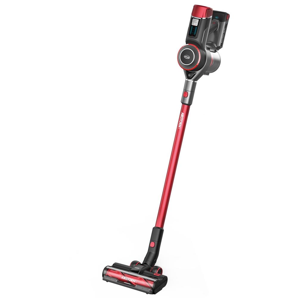 Ewbank Cordless Vacuum Cleaner