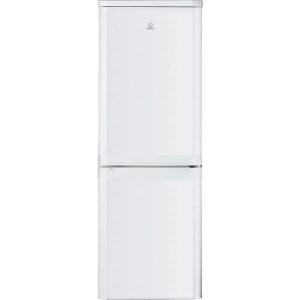 Indesit Fridge Freezer