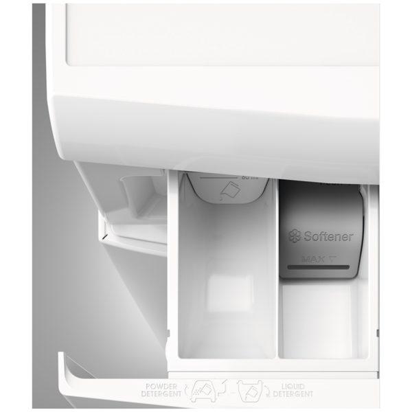 Zanussi Washing Machine dispenser drawer